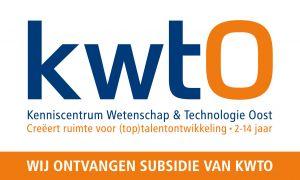 sticker-kwto